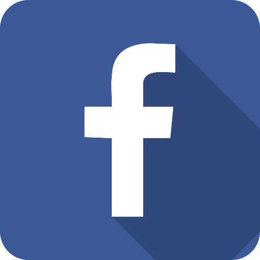 facebook_icon-icons.com_53612